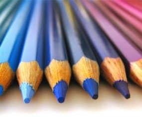 6 Creative Dream Journal Alternatives