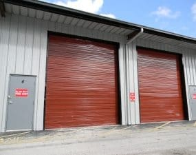 Garage Symbolism and Meaning