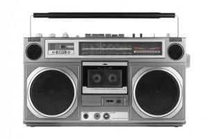 radio-dream-symbol