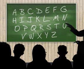 Teacher Dream Meaning