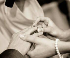 Wedding Dream Meaning