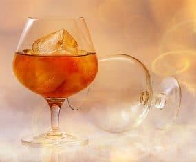 Alcohol Dream Interpretation Meaning