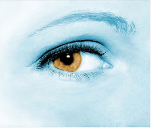 Eyes Dream Meaning   Dream Dictionary at JourneyIntoDreams com