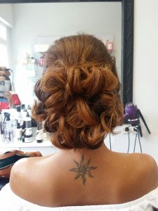 hair-dresser-dream-symbol