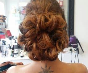 Hairdresser Dream Meaning