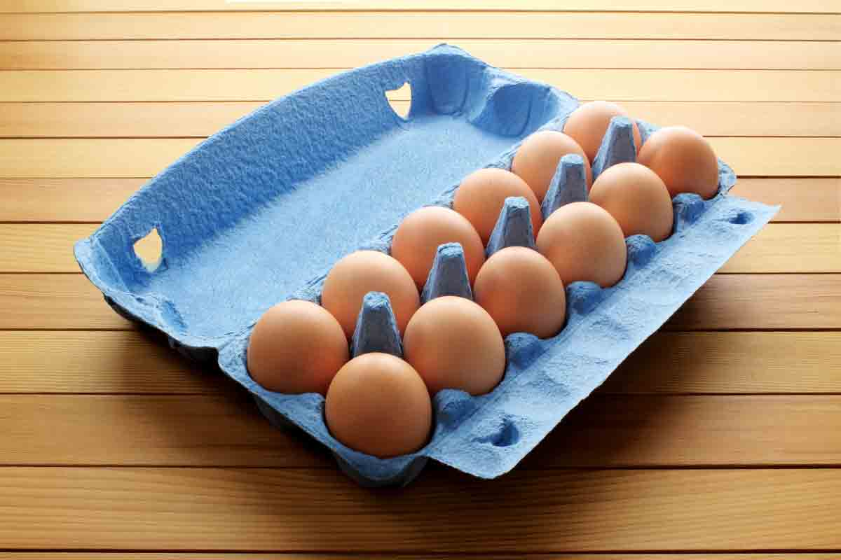 what it means to dream about eggs