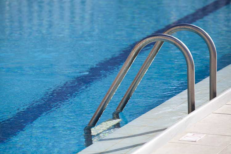 Swimming dream meaning swimming pool dream interpretation - Dream interpretation swimming pool ...