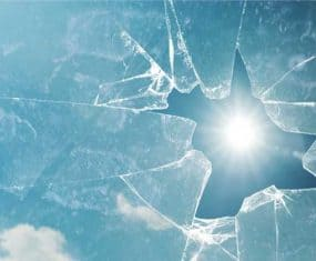 Glass and Broken Glass Dream Symbol Meaning