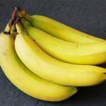 banana dream symbolism
