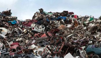 Junk and Junkyard Dream Meaning