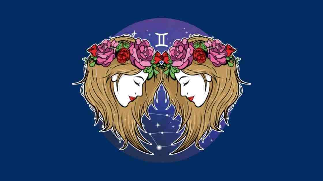 gemini zodiac sign profile