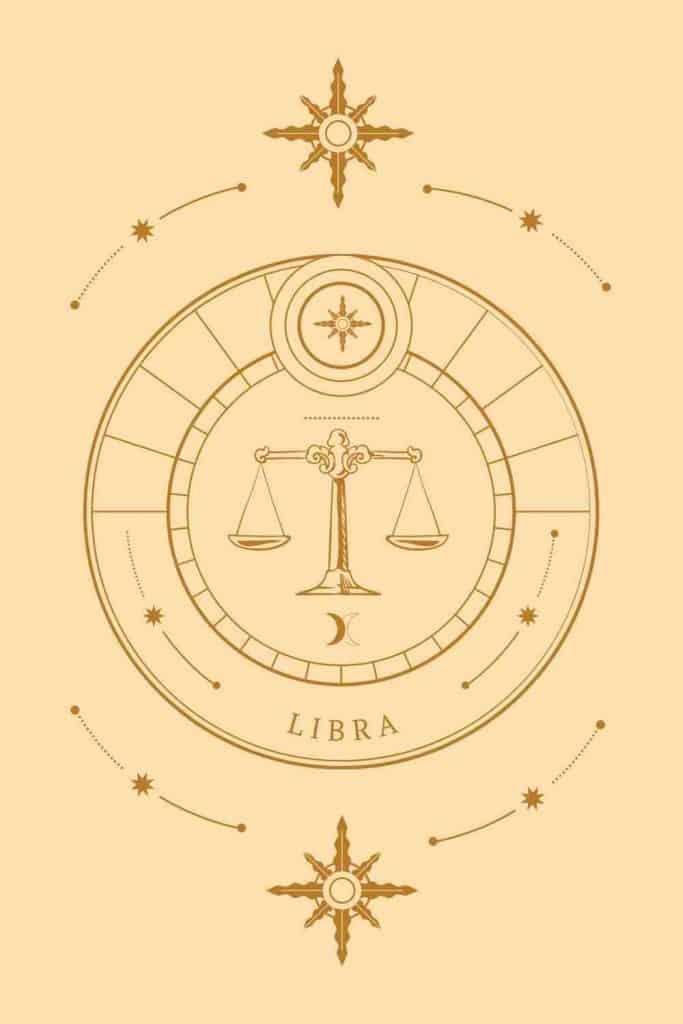 libra balance scales