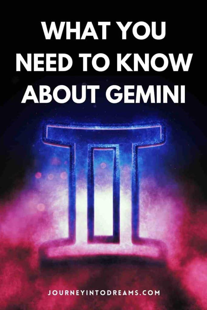 what you need to know about gemini
