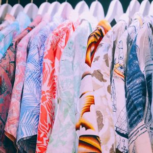 Clothes and Clothing in Dreams