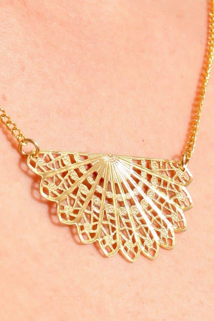 Luxury Necklace