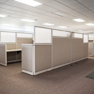 Office Dream Meaning