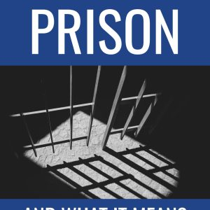 Jail or Prison Dream Meaning
