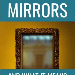 Mirror Dream Meaning